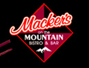 Macker's Velocity Challenge at Sun Peaks Resort, B.C. Canada ... March 30, 31 - April 1, 2001
